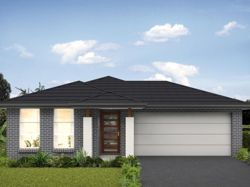 Lot 597 Sava Street, Spring Farm