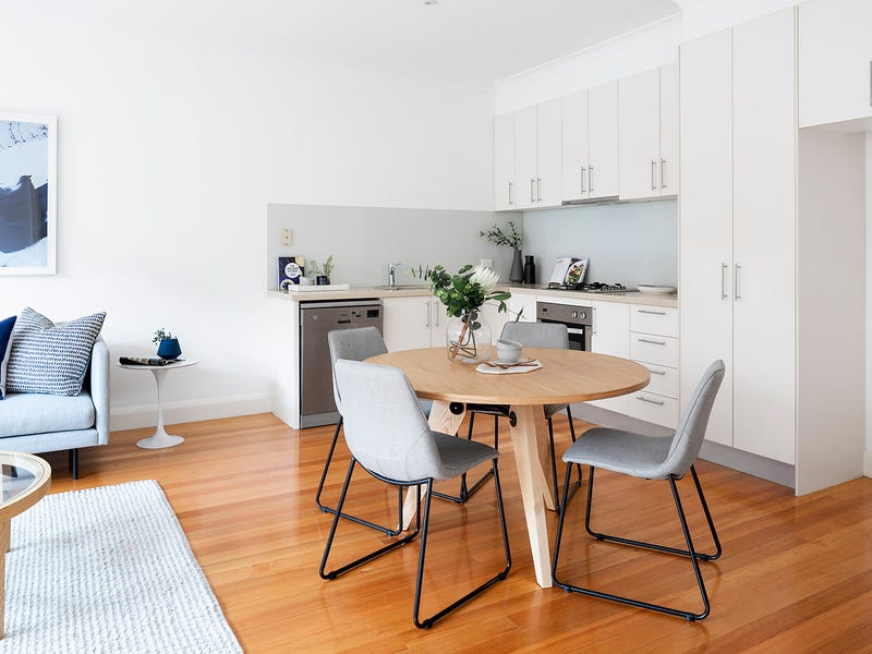 9/137-139 Flinders Street, Thornbury, Vic 3071
