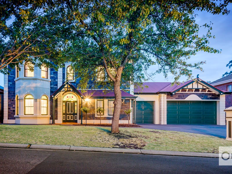 51 Angove Park Drive, Tea Tree Gully