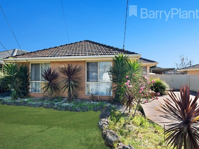 46 Herbert Avenue, Hoppers Crossing