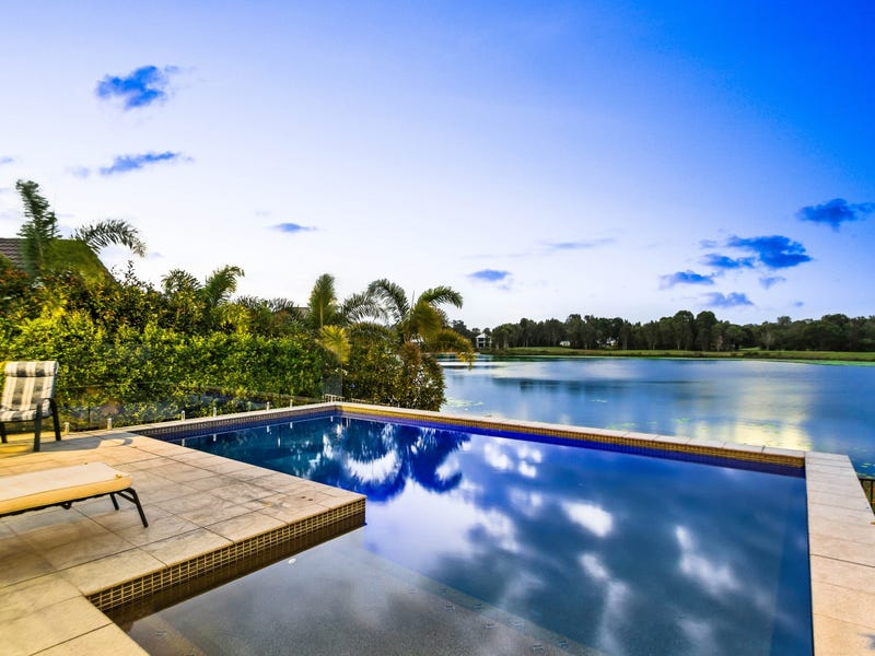3 Francis Court, Pelican Waters