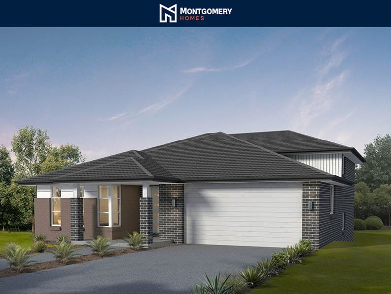 51 Squire Street, Fingal Bay