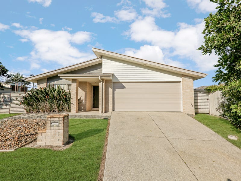 2 Sunflower Street, Waterford West