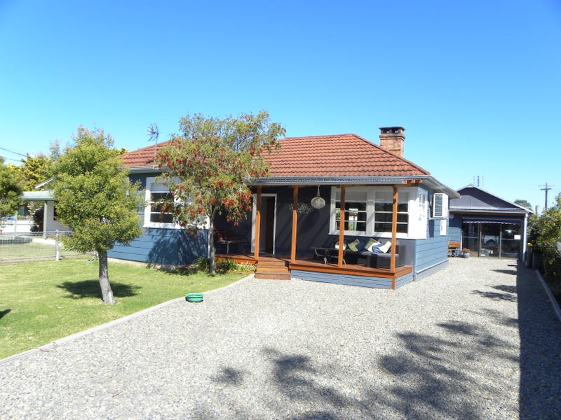 177 River Road Sussex Inlet Nsw 2540 Property Details
