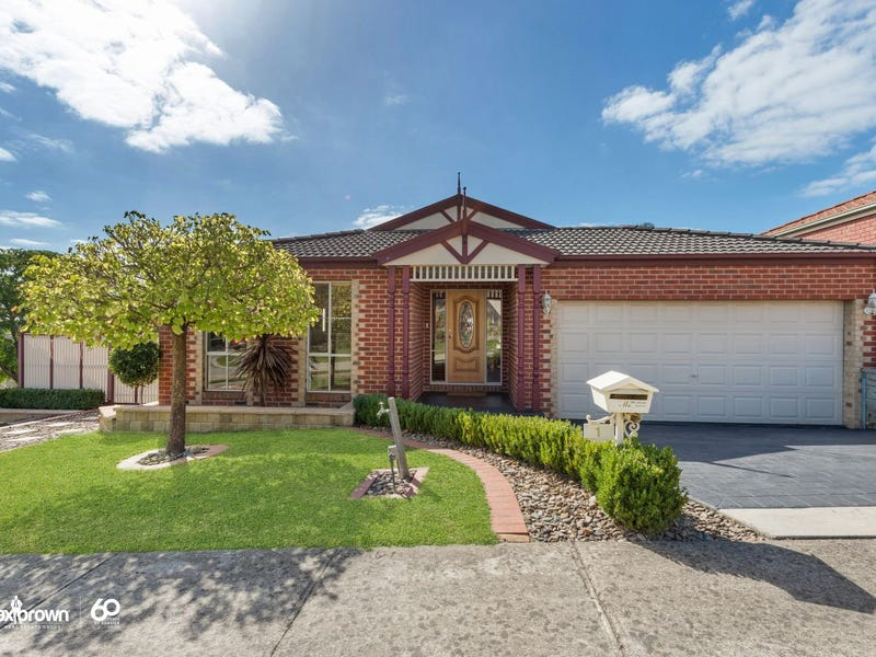 1 Russia Mews, Lilydale