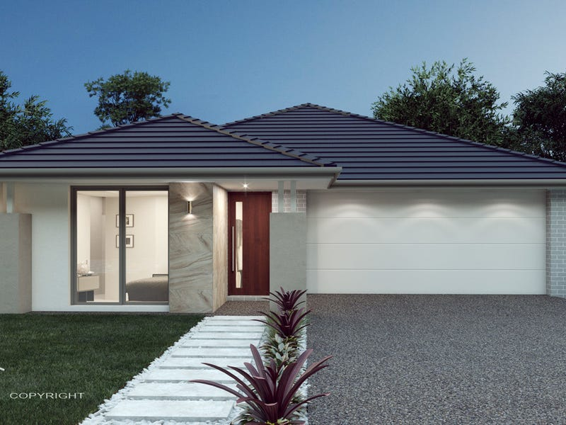 Lot 65 Highland Avenue (The Outlook Estate), Gleneagle