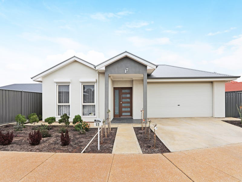 17 Broadwater Place, Blakeview