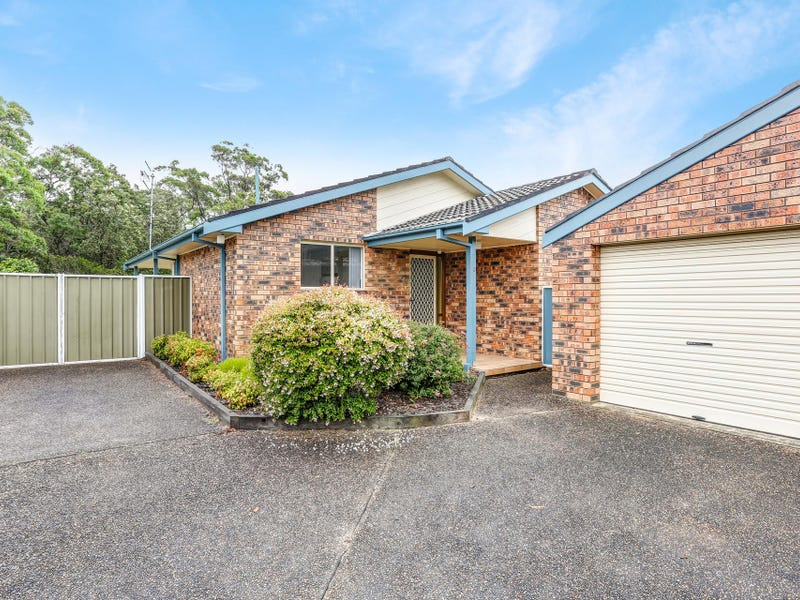 3/131 Scott Street, Shoalhaven Heads, NSW 2535