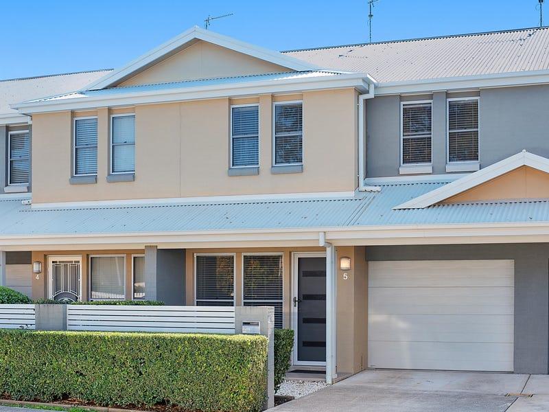 5/11 Dawson Street, Waratah, NSW 2298