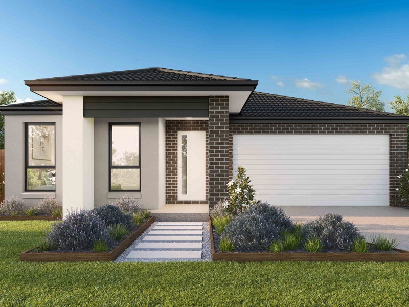 Lot 2  Old Melbourne Road, Ballan
