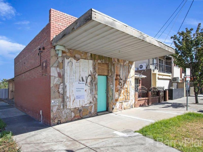 49 Berkshire Road, Sunshine North, Vic 3020 - Property Details