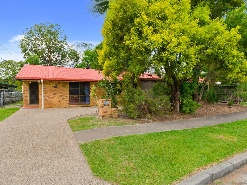 61 Highbury Drive, Redbank Plains