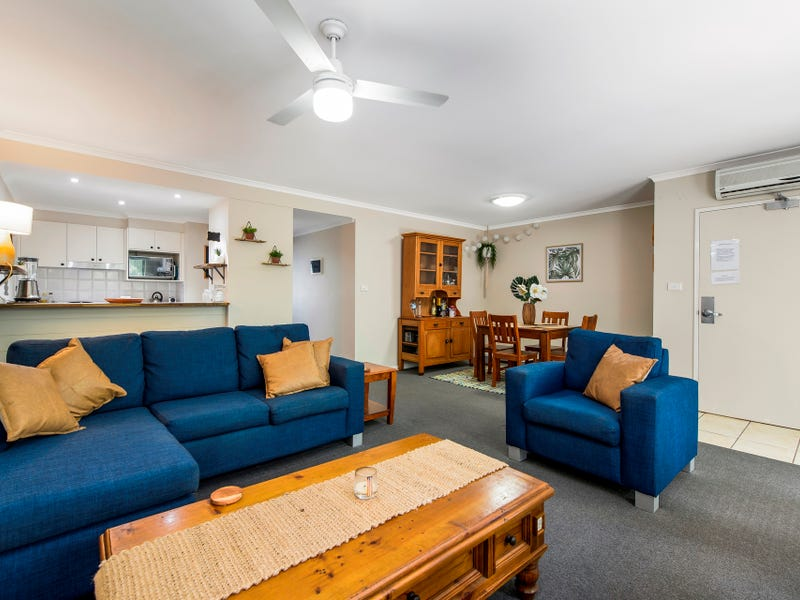 125/68 Pacific Drive, Port Macquarie, NSW 2444 - Property