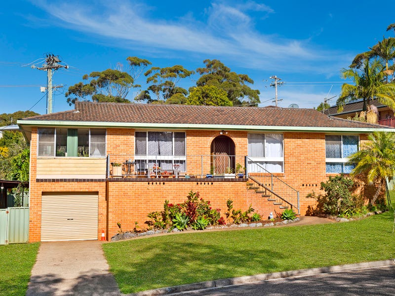 2a primula place port macquarie nsw 2444 property details. Black Bedroom Furniture Sets. Home Design Ideas