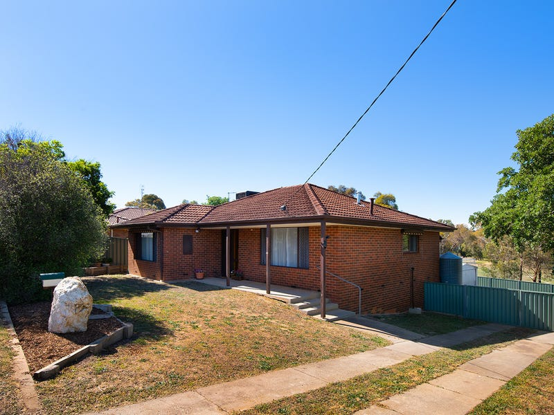 23 Ray Street, Castlemaine, Vic 3450