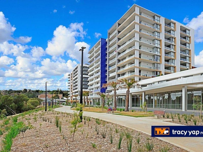 105/6 River Road, Parramatta