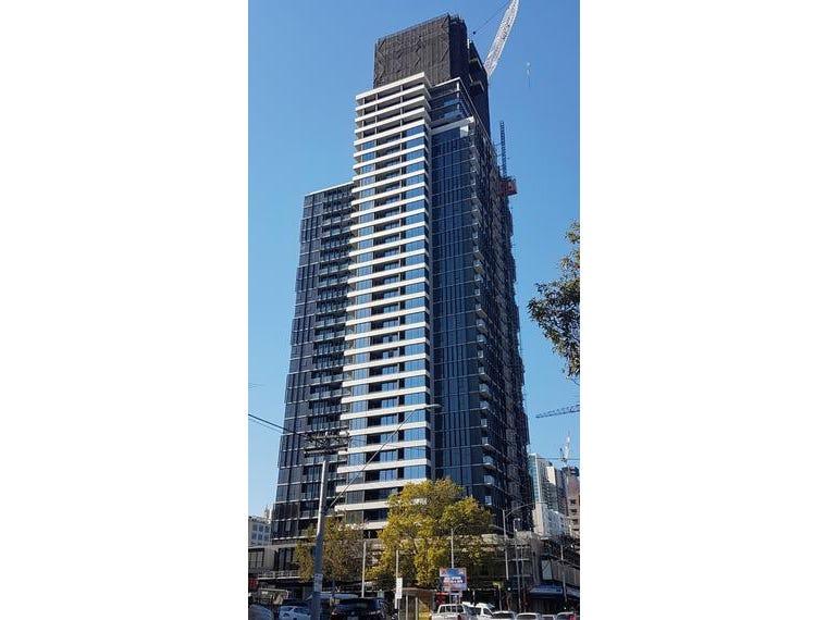 420 Spencer Street, West Melbourne