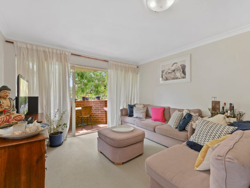 5/50-52 Beach Road Bondi Beach NSW 2026