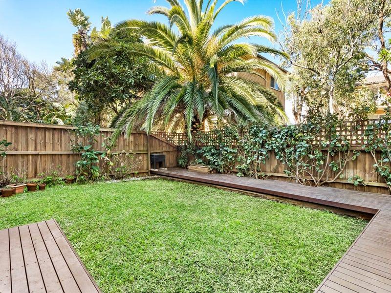 1/8-10 Burge Street Vaucluse NSW 2030