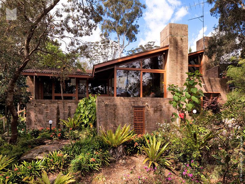 19 Norma Crescent, Cheltenham, NSW 2119