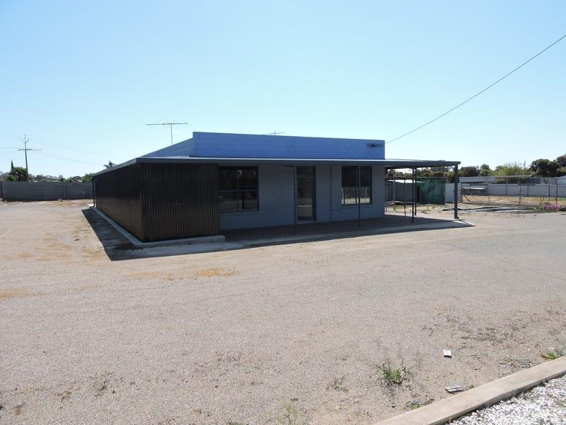 255-259 Adelaide Road, Murray Bridge, SA 5253