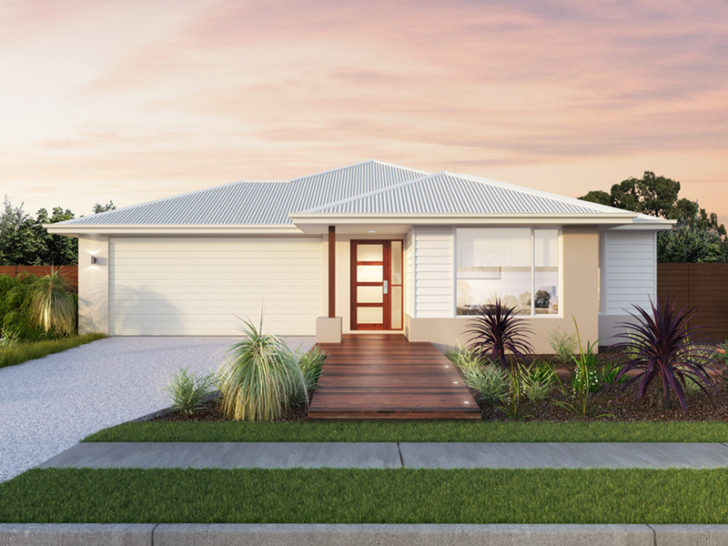 Lot 42 Boundary Road, Thornlands
