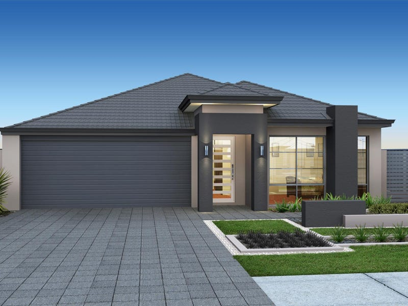 Address available on request, Swan View