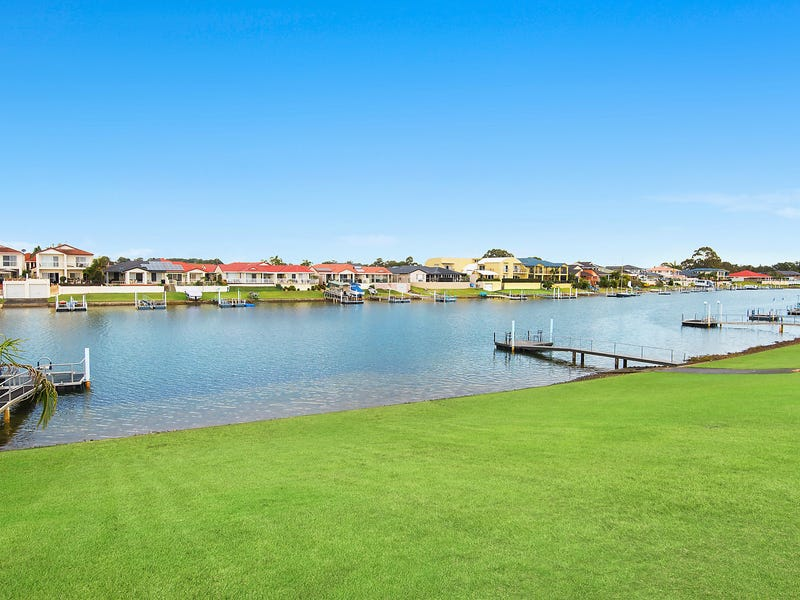 144 River Park Road, Port Macquarie