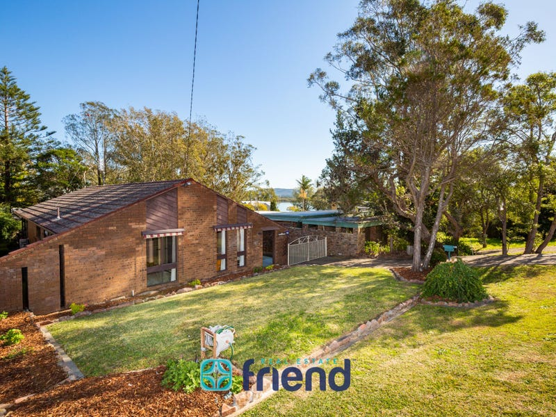 48 Cromarty Road, Soldiers Point