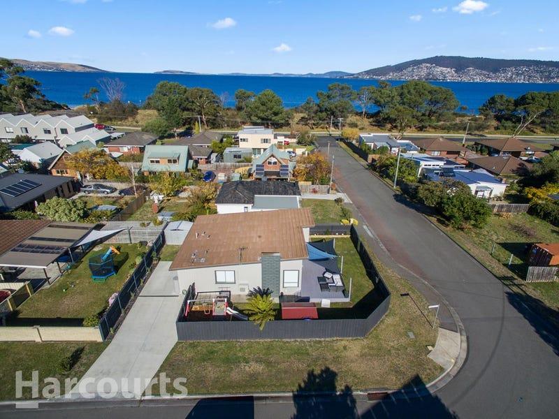 6 Alamein Avenue, Bellerive, Tas 7018