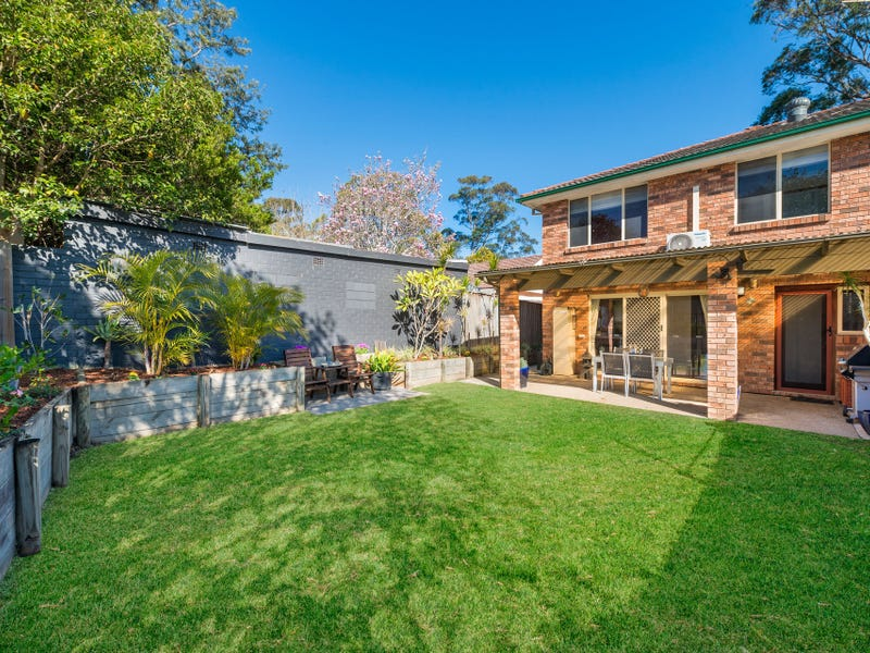 2/58 New Line Road, West Pennant Hills