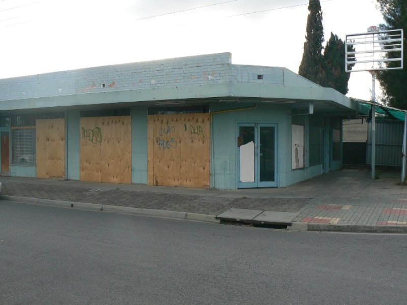 76 Muller Road Greenacres Sa 5086 Property Details