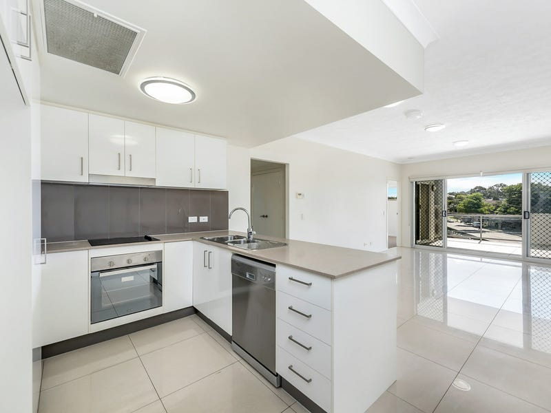 9/71 Thistle Street, Lutwyche