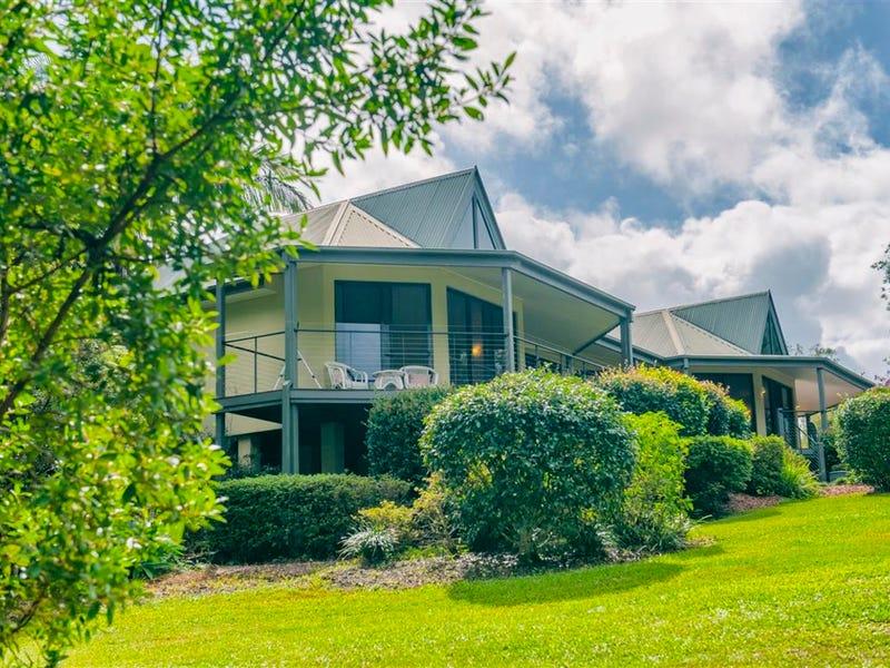 30 BRAEMAR Place, Urliup, NSW 2484