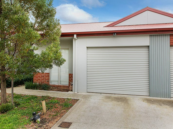24/440 Stud Road, Wantirna South