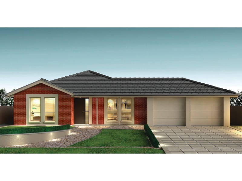 Lot 2, 229 Reynell Road, Happy Valley