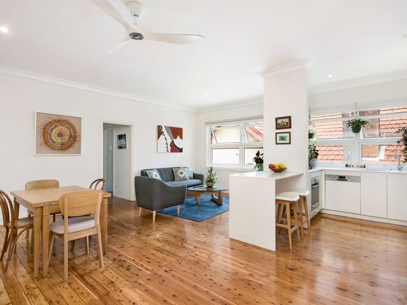 10/16 Yarranabbe Road Darling Point NSW 2027