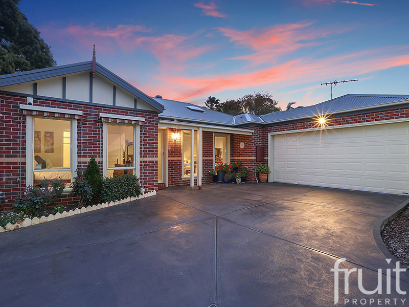 2 57 Giddings Street North Geelong Vic 3215 Property