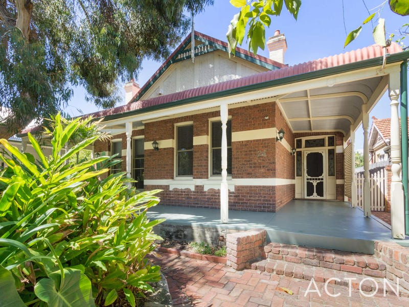 24 Clotilde Street, Mount Lawley, WA 6050