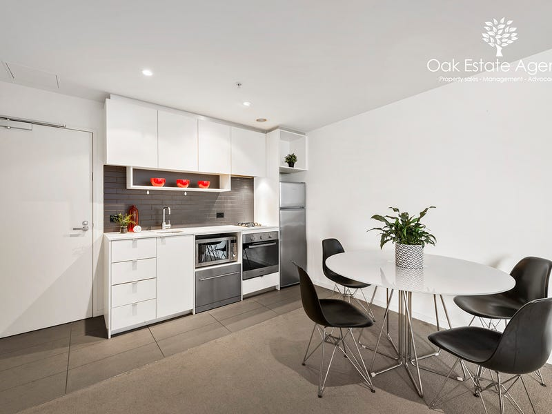 243 Franklin Street TB, Melbourne