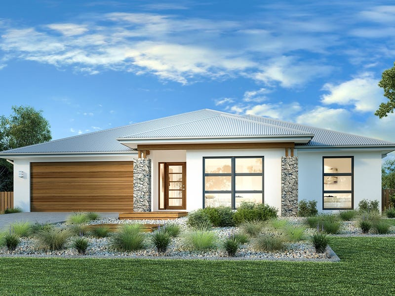 Lot 46 Proposed Road 2, South Nowra