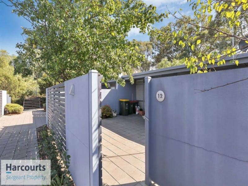 12/42 Eighth Street, Gawler South