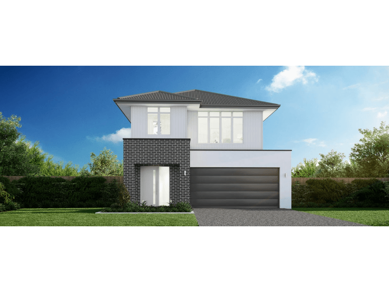 Address available on request, Nerang
