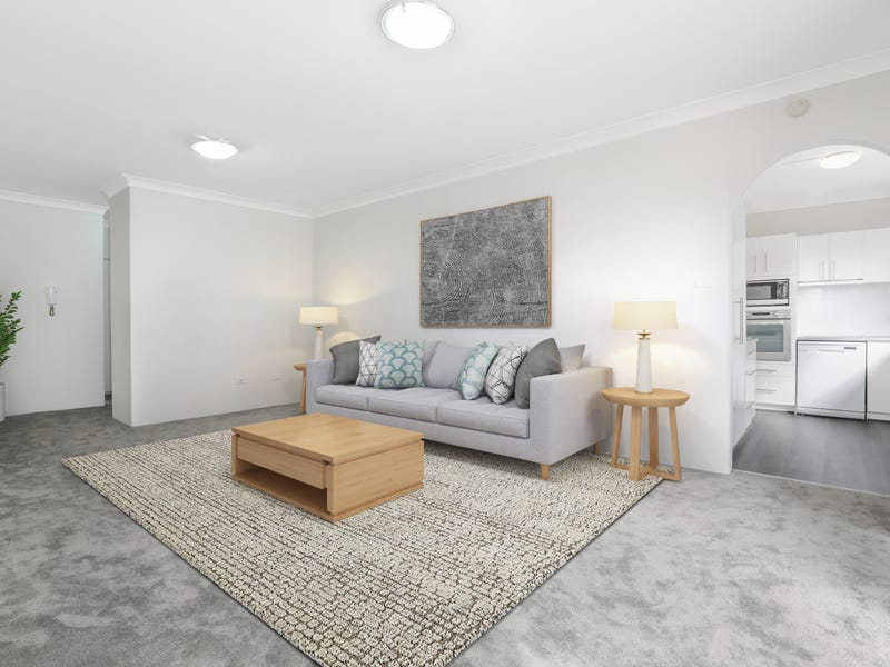 5/494 Pacific Highway, Lane Cove, NSW 2066