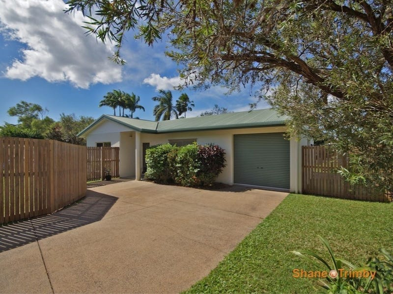 6 Rennel Close,, Mount Sheridan