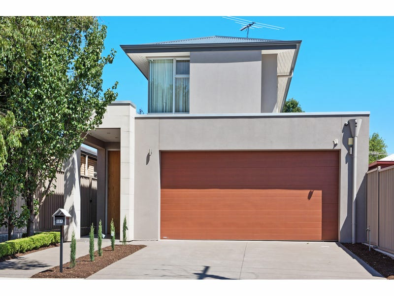 68A Mayfield Avenue, Hectorville