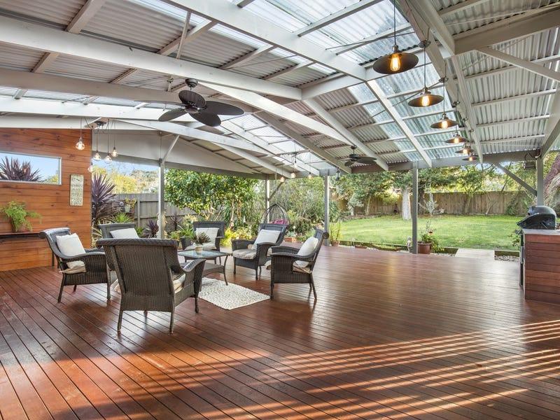 15 Clubpoint Drive, Chirnside Park
