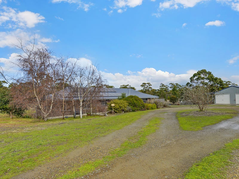 22 Okines Road, Dodges Ferry