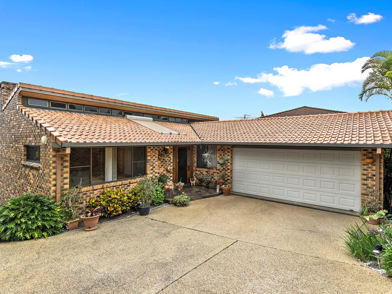 35 Aubrey Crescent Coffs Harbour Nsw 2450 Property Details