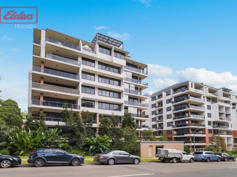 247/27-31 Leonard Street, Waitara, NSW 2077